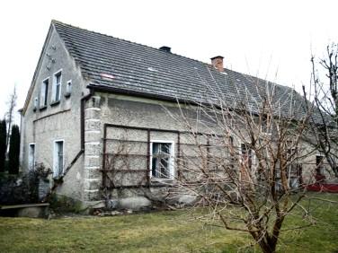 Dom Przysiecz