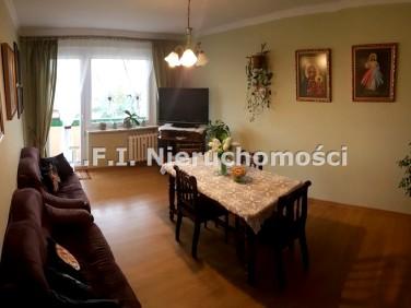 Mieszkanie Pawłowice sprzedaż