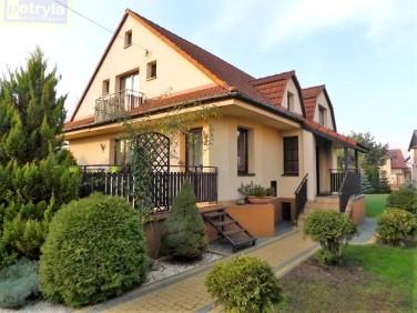 Dom Węgrzce Wielkie