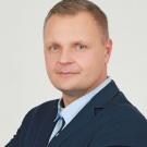 Artur Mokracki