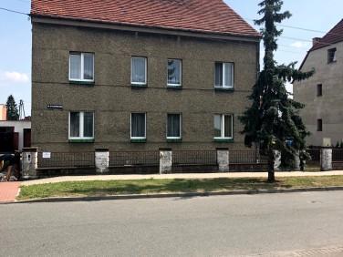 Dom Kędzierzyn-Koźle