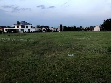 Działka budowlana Strzelce Opolskie