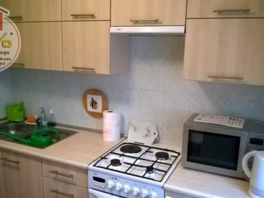 Mieszkanie Łódź sprzedaż