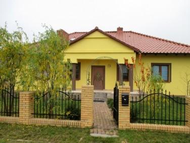 Dom Bogdaniec
