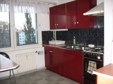 Pokój umeblowany do wynajęcia Olsztyn