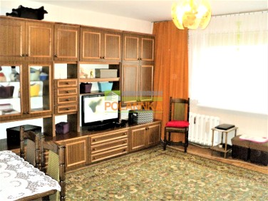 Mieszkanie Chełmża