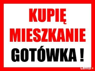 Pokój Gorzów Wielkopolski