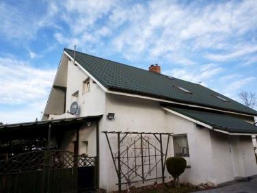 Mieszkanie Marcinkowice sprzedaż