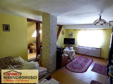 Mieszkanie Marianowo