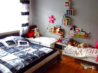 Mieszkanie Pszów