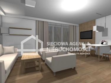 Mieszkanie Chojnice