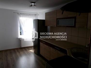Mieszkanie Chojnice sprzedaż