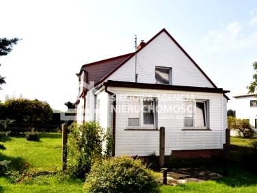 Dom Miszewko