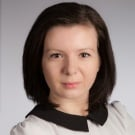 Ilona Zaroda