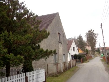 Dom Dąbrowa