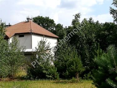 Dom Granica