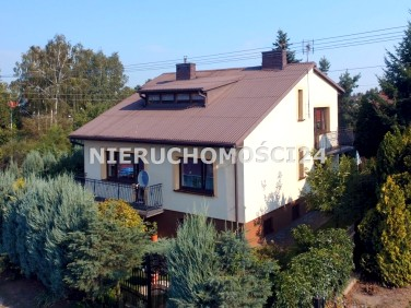 Dom Sochaczew