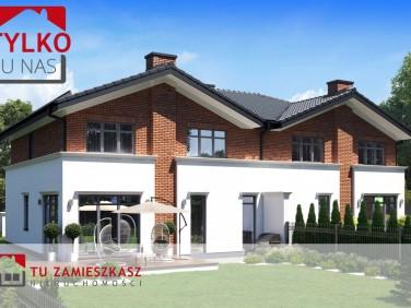 Dom Straszyn sprzedaż