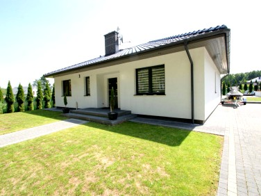 Dom Przytok