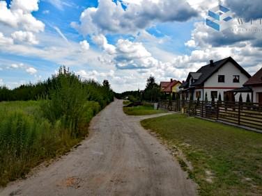 Działka Kajkowo