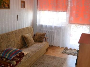 Mieszkanie Wałbrzych wynajem