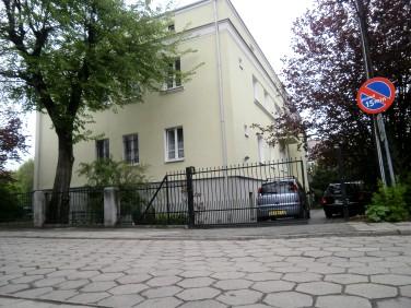 Dom Poznań sprzedaż
