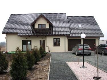Dom Mysłakowice