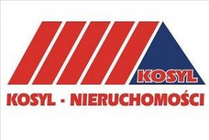 KOSYL-NIERUCHOMOŚCI s.c.