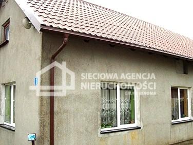 Dom Niepoczołowice
