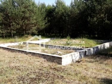 Dom Przechlewko