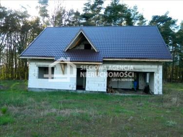 Dom Terespol Pomorski