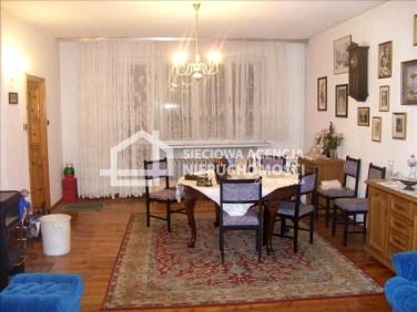 Dom Chwaszczyno