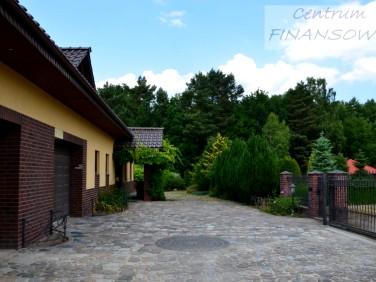 Dom Kąpino sprzedaż