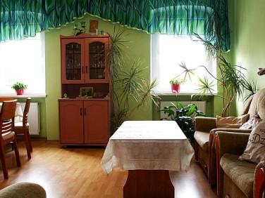 Mieszkanie Prószków