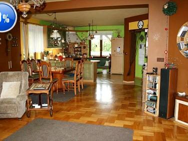 Dom Węgry