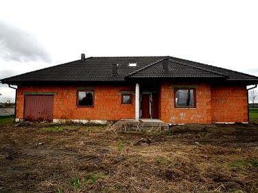 Dom Chrząstowice