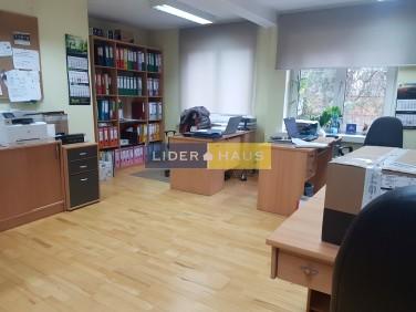 Dom Łomianki sprzedaż