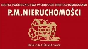 P.M.Nieruchomości