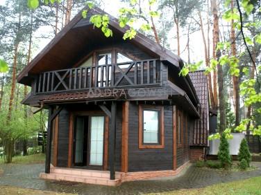 Dom Czarnów