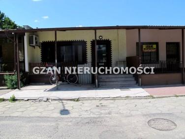 Lokal Tomaszów Mazowiecki