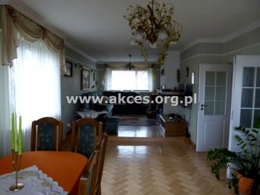 Dom Piastów