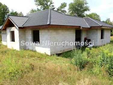 Dom Wojcieszyce