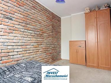 Mieszkanie blok mieszkalny Koszalin