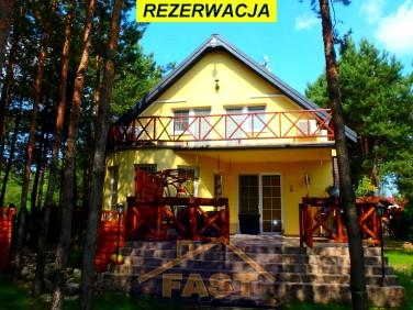 Dom Władysławów