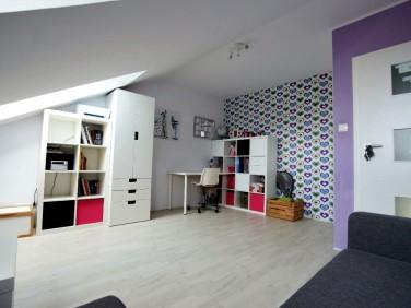 Mieszkanie Ruszowice