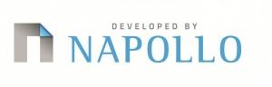 NAPOLLO Spółka NAP Invest Group
