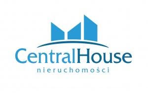 CentralHouse
