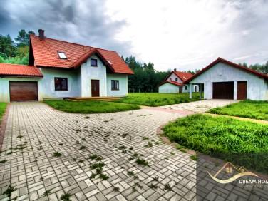 Dom Wrzesina