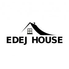 EDEJ House