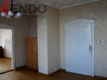 Mieszkanie Siedlakowice